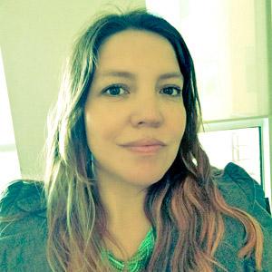 Viviana Angélica Parra Torres
