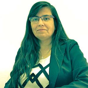 Claudia Inostroza Mardones