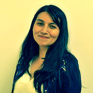 Paola Alejandra Bruna Rojas