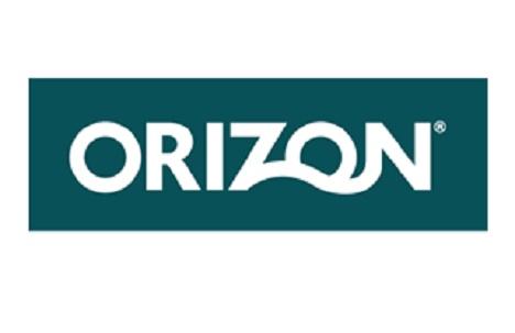 Pesquera Orizon