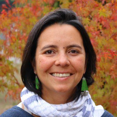 Viviana Letelier González