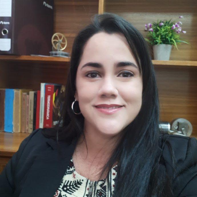 Einara Blanco