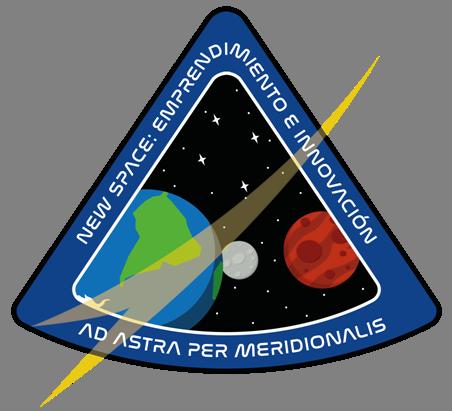 """""""New Space"""" la primera cumbre espacial del Biobío tiene sello FI UdeC"""
