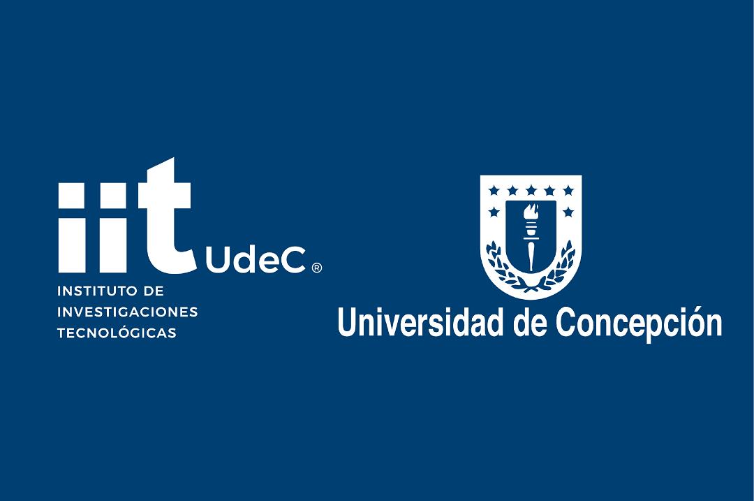 IIT asesoró a UdeC en estudio encargado por Sence