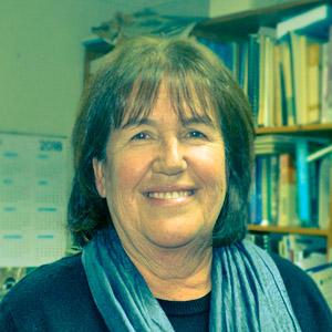 Marta López Jennsen