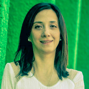 Karin Saavedra Redlich