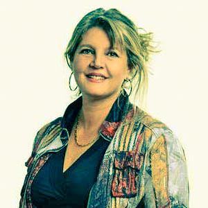 Ana Krause Porter
