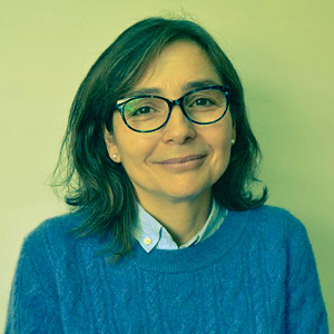 Andrea Rodríguez Tastets