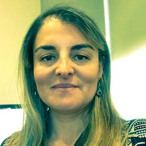 Sandra Lopez Sanhueza