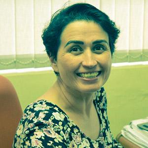 Marcela Varas Contreras