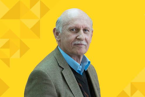 Carlos Camurri