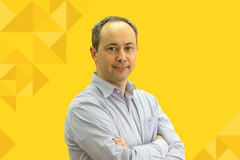 Esteban Pino