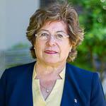 Teresa Pedreros G.