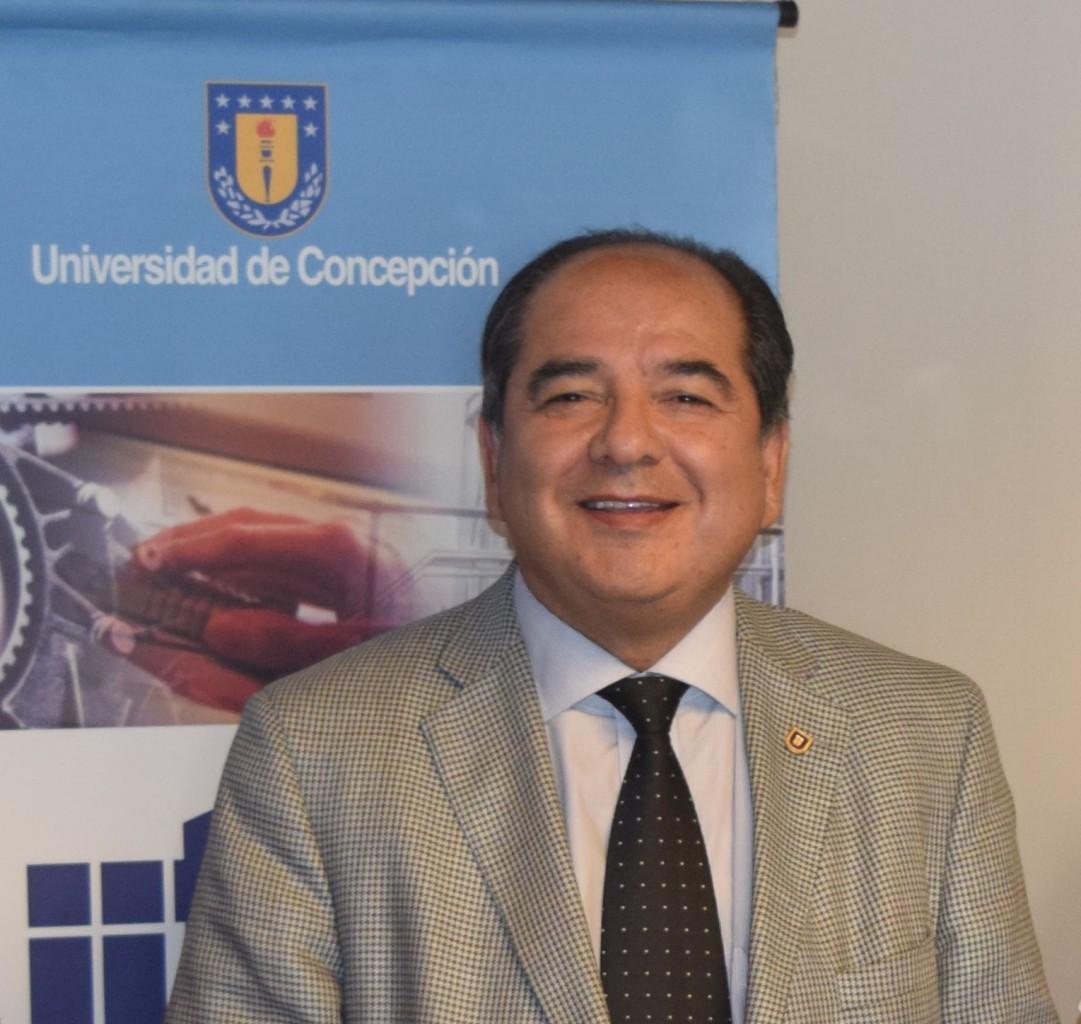 SICEP otorga máxima calificación a IIT UdeC