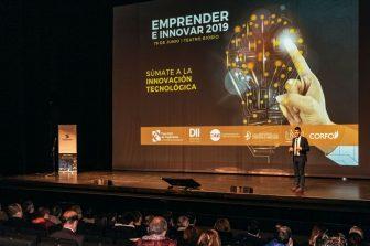 FI UdeC lanzó nuevas oportunidades de perfeccionamiento con foco en Emprendimiento Tecnológico