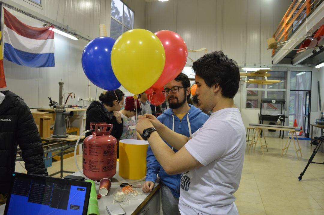 Docentes de la Facultad de Ingeniería UdeC compartirán experiencias e innovaciones en la formación de sus profesionales en IV encuentro