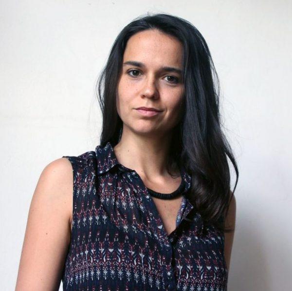 Gabriela Neumann