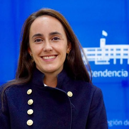 Bárbara Kopplin Lanata
