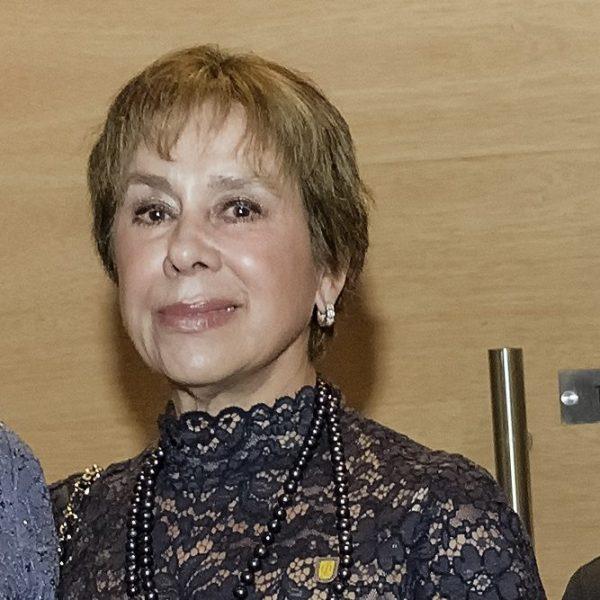 Angélica Varela