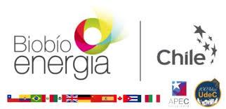 VIII Congreso Internacional Biobío Energía
