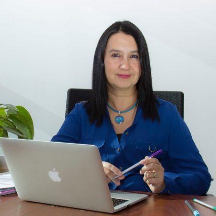 Claudia Cendra