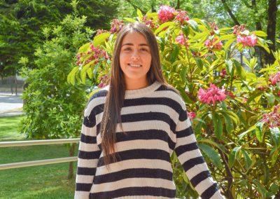 Francisca Miguel