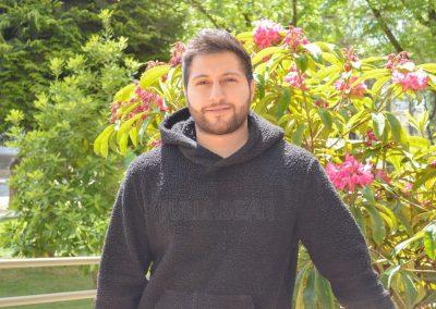 Javier Musiet