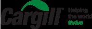Práctica en Cargill, empresa multinacional