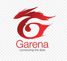 Garena, la plataforma de entretenimiento digital bajo Sea Limited