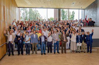 Académicos FI UdeC agregan valor a sus tecnologías protegiendo sus invenciones