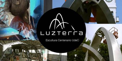 Diálogo sobre Escultura Pública y Ciudadanía