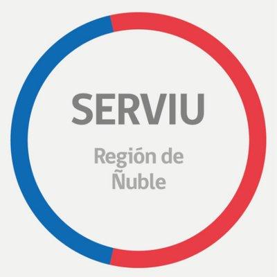 Alumno(a) en práctica Serviu Ñuble