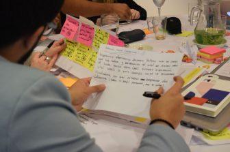 UINN lanzó nuevos cursos Formación Ejecutiva 2020