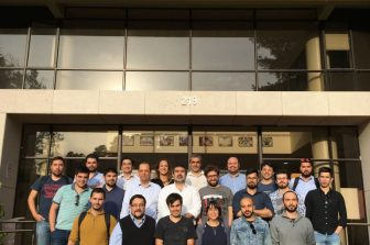 Unidad de Data Science UdeC potencia desafíos tecnológicos en organizaciones