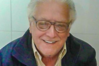 Adiós Carlos Quinteros: gracias por tu incondicional compromiso con la FI