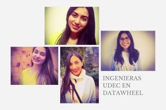 La positiva experiencia de Ingenieras UdeC en Datawheel