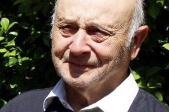 Profesor Emérito Víctor Vergara y su legado a generaciones de ingenieros (as) metalúrgicos (as)