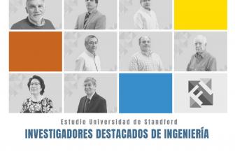 Académicos de la FI UdeC destacan en estudio internacional