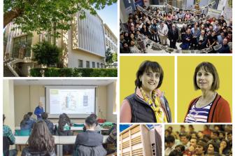 ¡Importante logro! Ingeniería Química UdeC obtiene máxima acreditación internacional ABET
